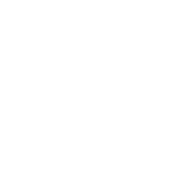 Grain & Groove, Unit 4, Beechmount Home Park, Navan, Co. Meath