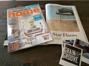 H&H March 16 Star Floors